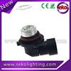 HB3/9005/HB4/9006 led fog light for lada priora,kia picanto,toyota hilux