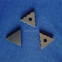 Centre Hole Inserts,P30 Grinding Inserts,Tool Holder Insert Cutter