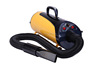 Professional Double Motor Pet Dog Blow Grooming Dryer