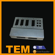 OEM Hot Sale Precision Metal Stamping Parts