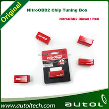 NitroOBD2 Chip Tuning Box NitroOBD2 Diesel Car Chip Tuning