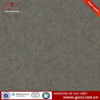 24x24 Rustic Floor tile