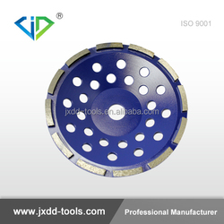 180mm Diamond Cup Wheel For Concrete