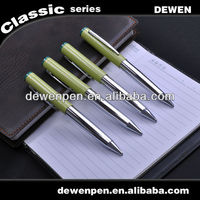 promotional gift item stretch ball pen