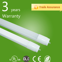 China new products 2014 1500mm 154pcs SMD2835 1500mm 5feet 22W PC material T8 LED Tube