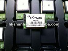good quality skm53 low price gps module
