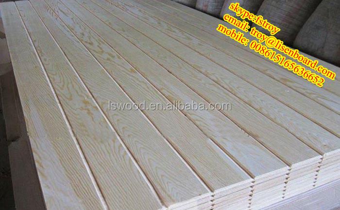 grooved plywood  (1).jpg