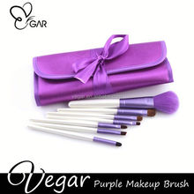 Makeup Brush Set NO brand shaving brush makeup brush
