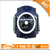 Factory directly selling 100% Effective Snore Stopper snoring watch