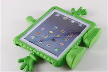 8 inch tablet kids case for samsung galaxy note