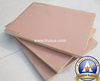 2X4 Commercial China Gypsum Drywall Joint Compound Plaster Board