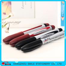 Practical high quality whiteboard marker&maker pen