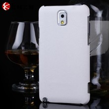Mobile phone accessories pc tpu cell phone case for galaxy s6