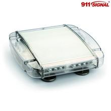 LED Truck Warning Light Bars,magnetic mount lightbar (F912ST3)