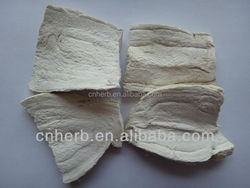 Radix Puerariae / Lobed Kudzuvine Root/Ge Gen/Whole slice ,cube ,powder