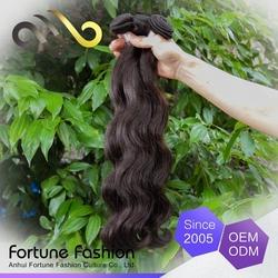 Comfy Preferential Price Raw Biological Braiding Expression Green Dark Hair Extension Dye