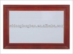 BW-V8 Hot sale Whiteboard 2014