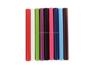 Litchi Pattern PU Stand Leather Case for Amazon Kindle Fire HD7 2014