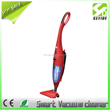 chargeable battery powered handheld wireless mini hepa filter vacuum cleaner