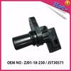 /product-gs/crankshaft-position-sensor-for-auto-zj01-18-230-j5t30571-60322105697.html