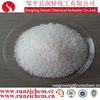 46% Nitrogen Fertilizer Prilled Urea 46-0-0