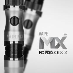 2015 New generation vaporizer e-cig china supplier e cig