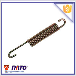 175cc racing motorcycle spare parts motorcycle spring for main bracket