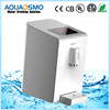 Desk Top Mini Electric Instant Water Boiler/Heater with Filter C22