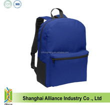 High Quality Sports Backpack / New Style Custom Backpack / Outdoor Brand Back Bag