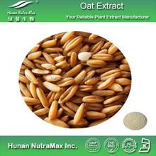 Oat Straw Extract,Oat Straw Extract Powder,Oat Straw P.E.4:1~20:1