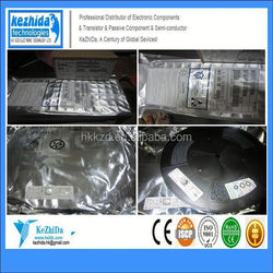 made in p.r.c. Diodes Transistor IRLL2705PBF