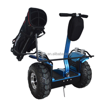 Super Golf Scooter for Sale