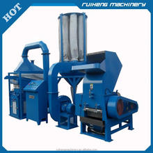 2014 Strongly Recommended Copper Wire Shredder Machine With Best Price