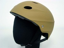 New Style German Camouflage Steel Motorcycle army tactical fast helmet