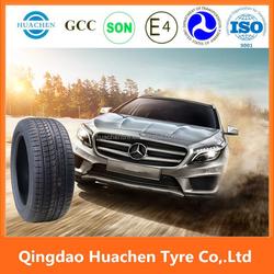 245/40R18 boto pcr manufacturer cheap price UHP car tyre
