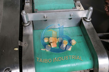 Automatic cutter for sugarcane, leafy vegetable and root type carrot cutting tool