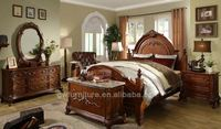 indian rosewood furniture bedroom furniture