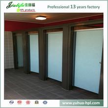 JIALIFU decoration stainless steel corner fastener