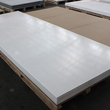 thermo formed solid surface thermoform colorful sheets thermoform acrylic solid surface