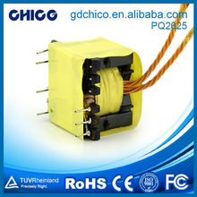 PQ2625 Compact structure dual output split core current transformer,current transformer price