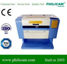laser engraving machine 5030/laser engraving machine for guns/ laser engrave machine