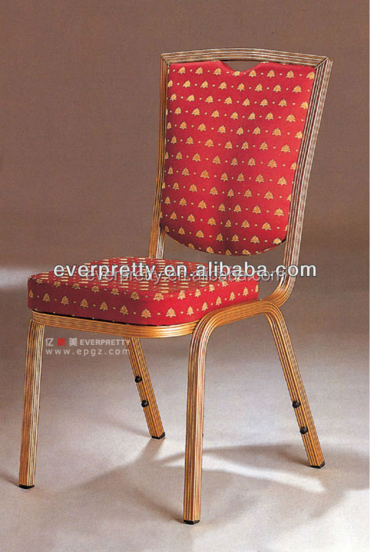 High Back Wedding Chairs For Sale Wholesale Antique Royal Banquet Chairs For
