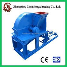 China Manufacture Wood paring Machine