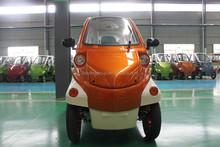 China Hot sale 2 seats low price CE certificat Electric Vehicle/car