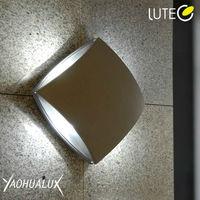 12W Cree LED wall lighting 4100K