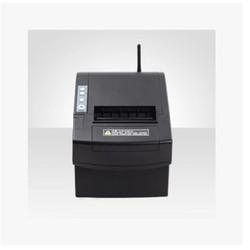 Auto cutter WIFI 80mm Pos Printer Thermal Receipt Printer USB+WIFI Printer for Kitchen/Restaurant XP-C2008 WIFI
