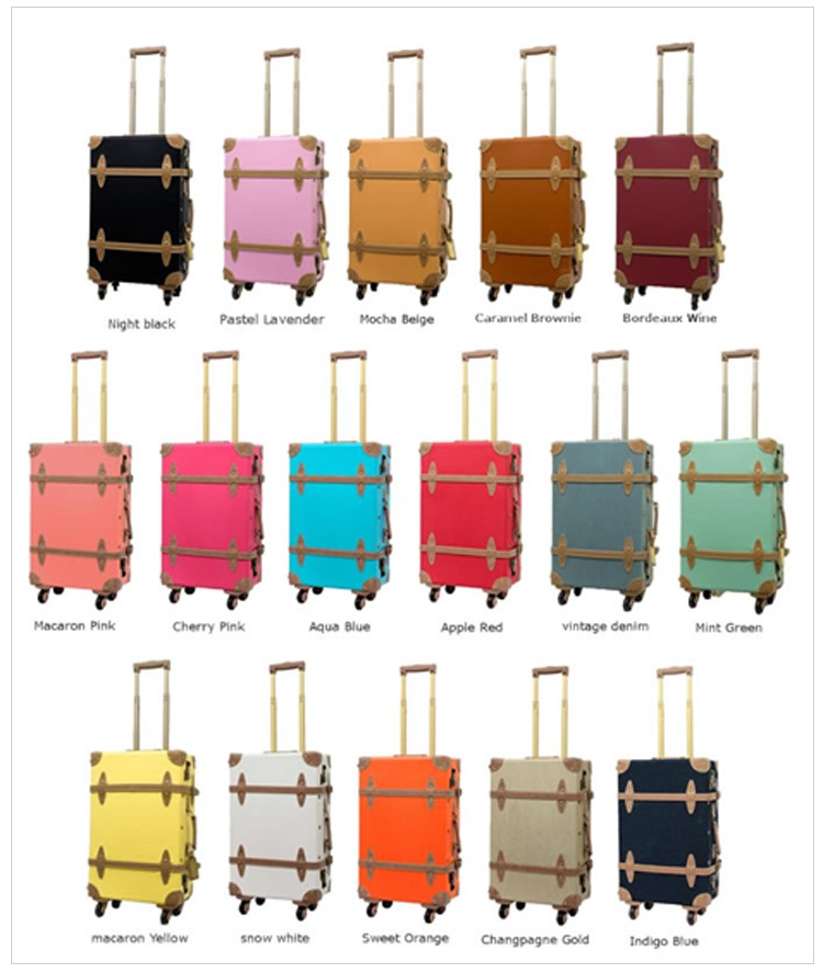 design your own vintage suitcase travel.jpg