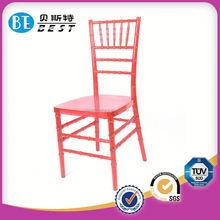 Banquent Vip Chiavari Chairs