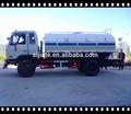 2015 CONTORLLING calidad / agua cisterna / aspersión de agua transmiten / agua camión cisterna