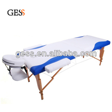 Sales from Stock Beauty Spa Portable Folding Thai Massage Table
